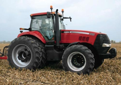 IntracoParts – Tractor Equipment Supplier